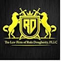 Ver perfil de The Law Firm of Ruiz & Dougherty, PLLC
