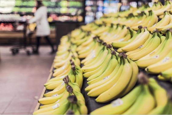bananas PB.PNG