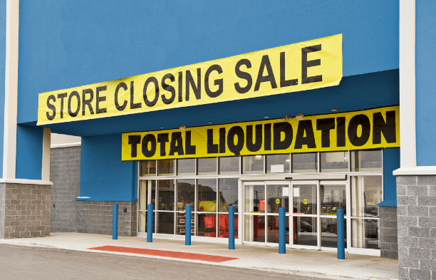 going out of business sale.PNG