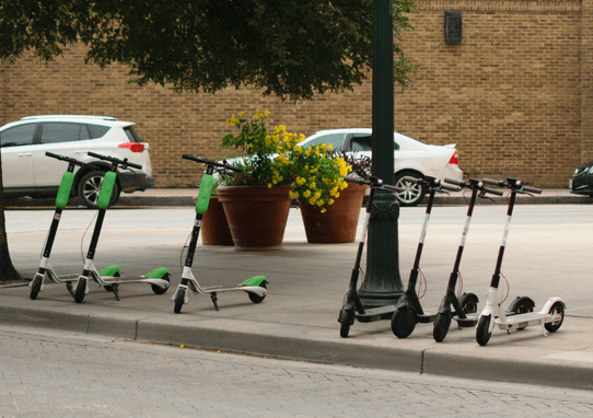 lime and bird scooters.png