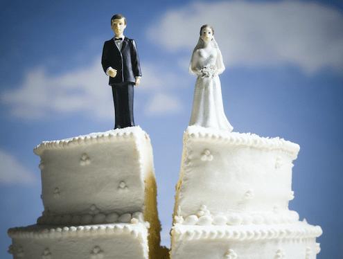 Georgia-divorce.jpg