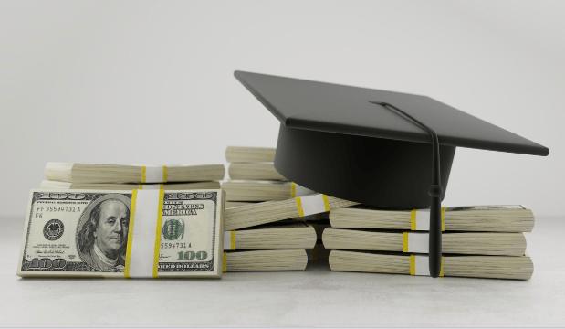 student loan debt.PNG
