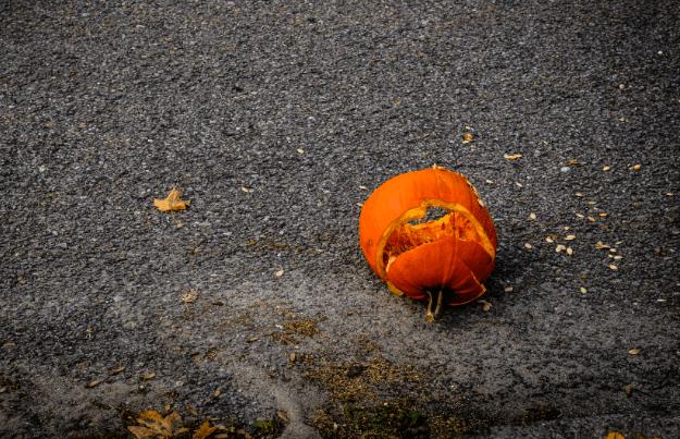 smashed pumpkin.PNG