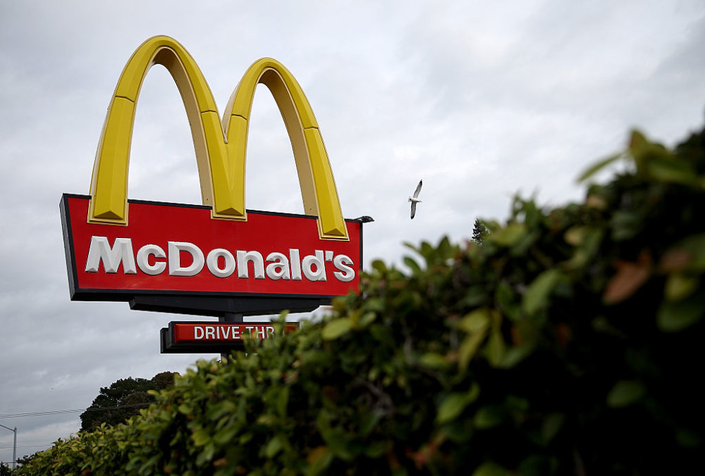 New Labor Rule Hurts Franchise Employees Seeking to Sue Parent Companies