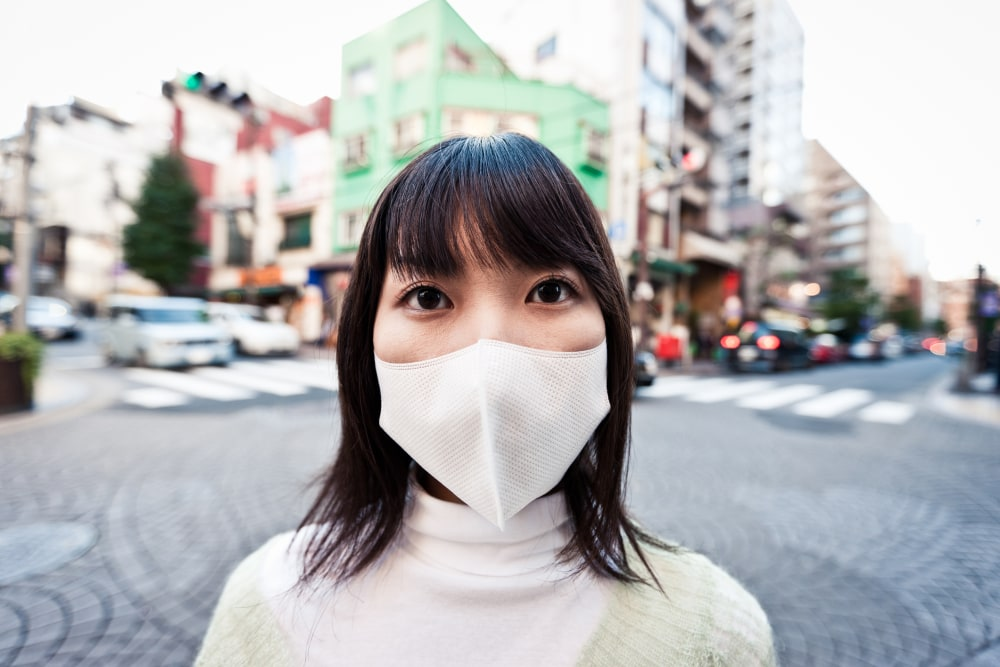 What Are the U.S. Government's Quarantine Powers?
