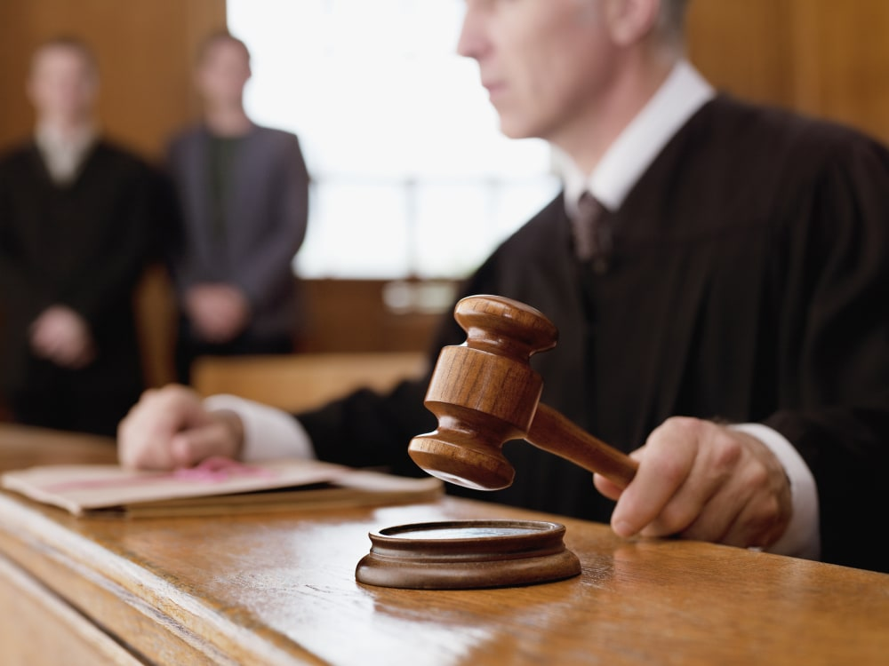 Judge-Gavel-Wood