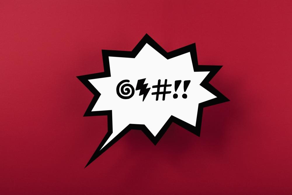 swearing-cursing-explicit-cartoon