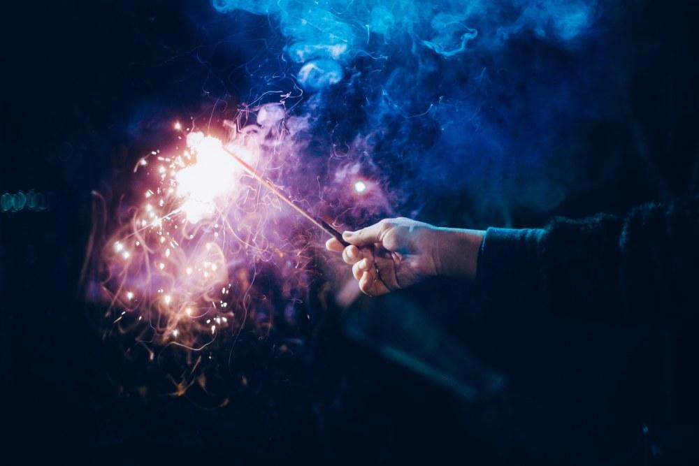 magician-wand-harry-potter