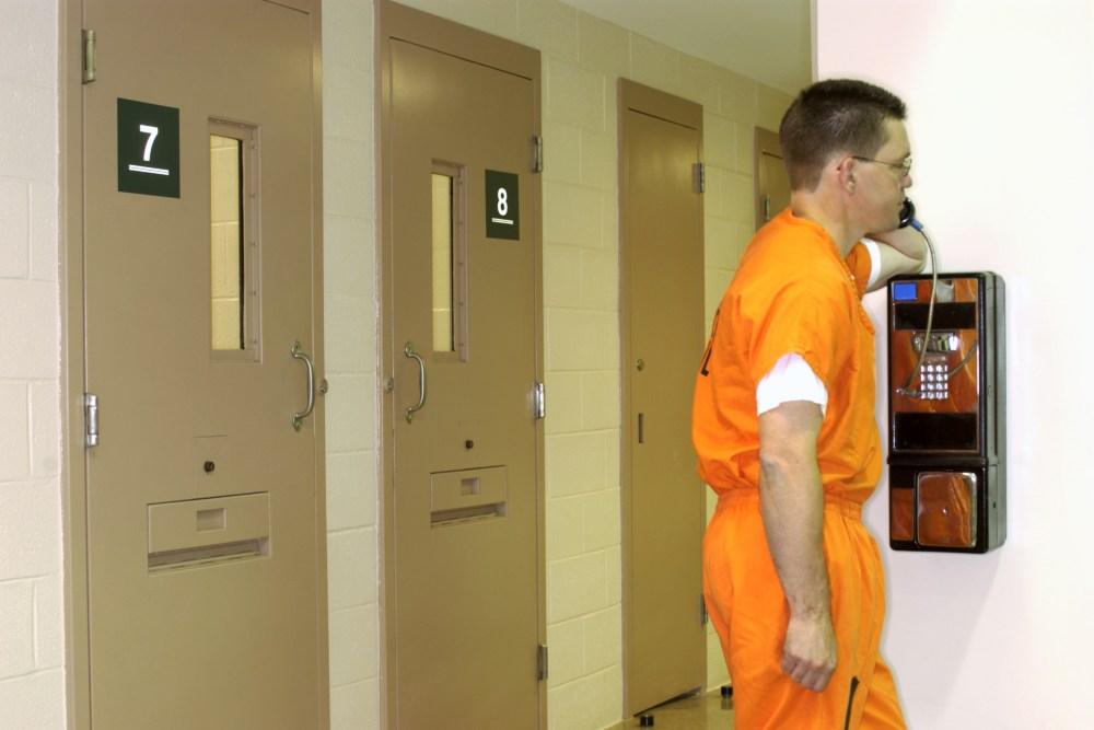 prison-phone-inmate