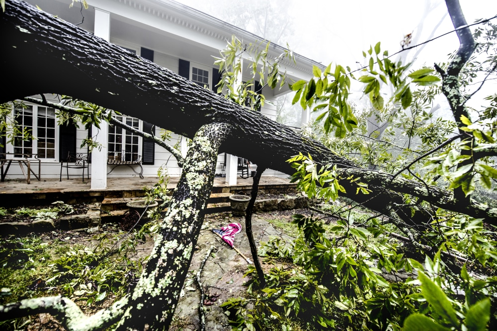 house-with-storm-damage