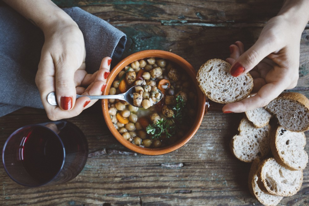 soup-medium-909235440