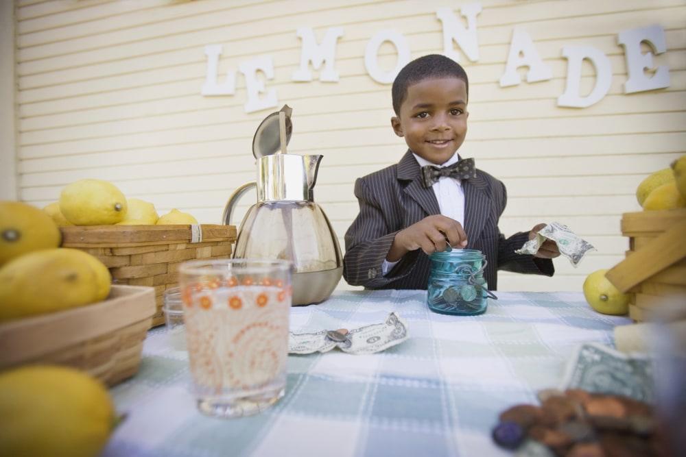 lemonade-stand-boy-child-selling