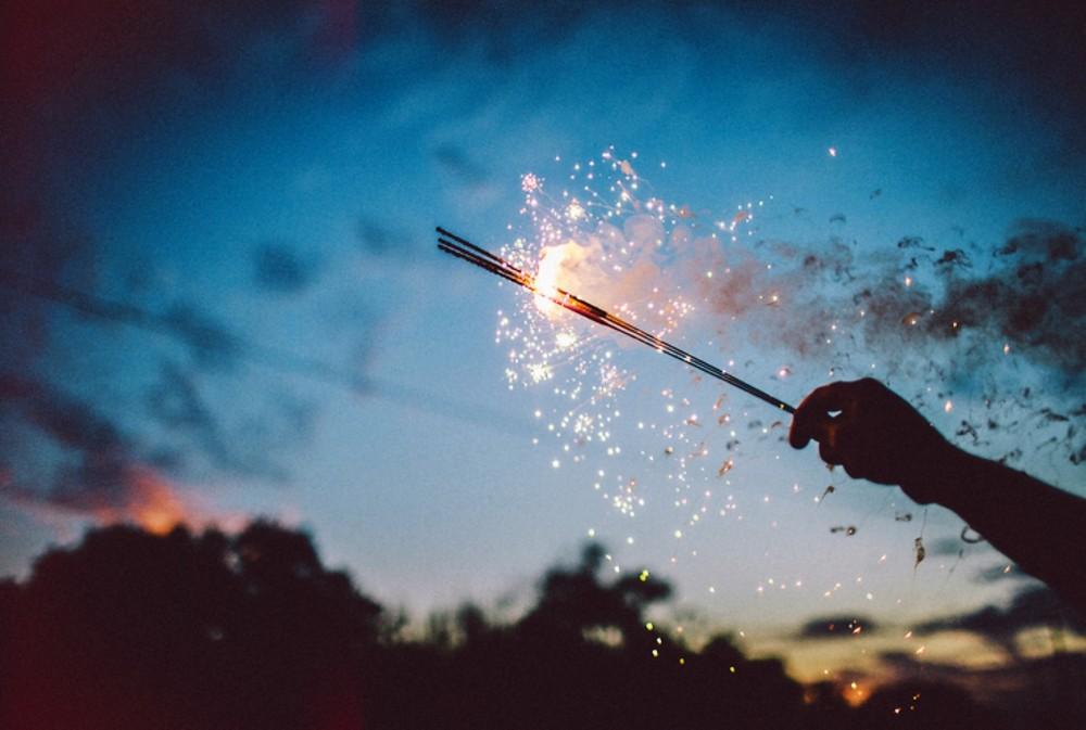 fireworks-summer-july4th