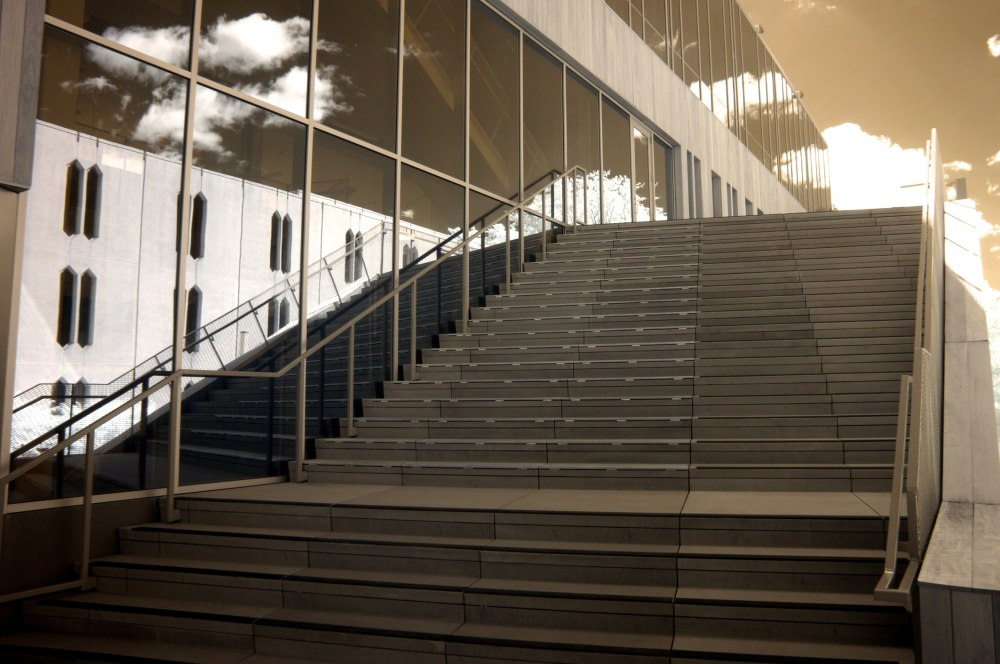 Oberlin-college-campus-staircase