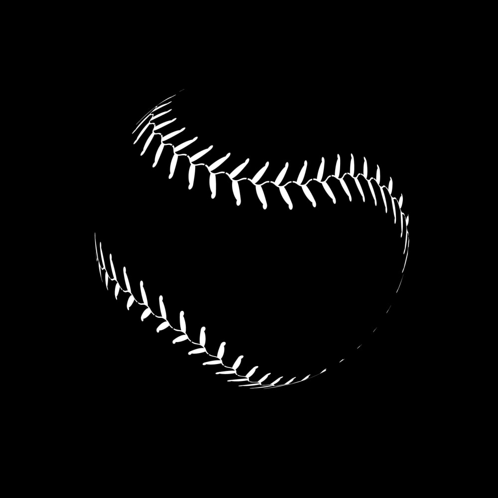 Can Baseball Fans Sue an Opposing Team for Electronic Cheating?
