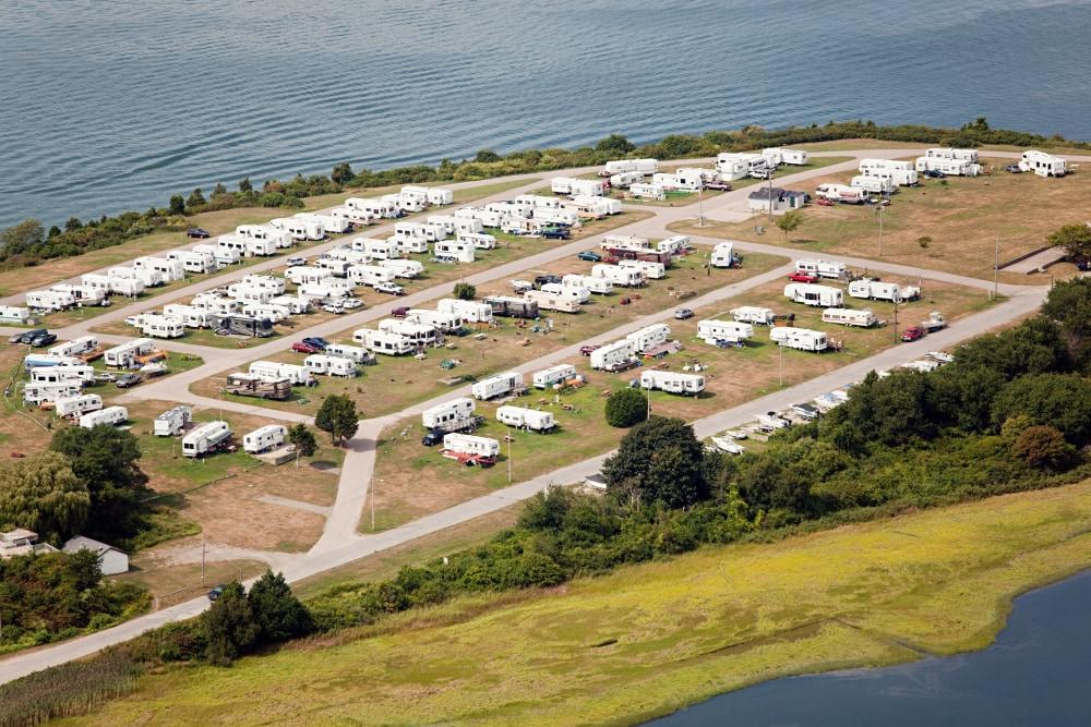 mobile-home-park