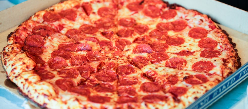 Domino's Pizza ADA Case Appeal Declined by Supreme Court
