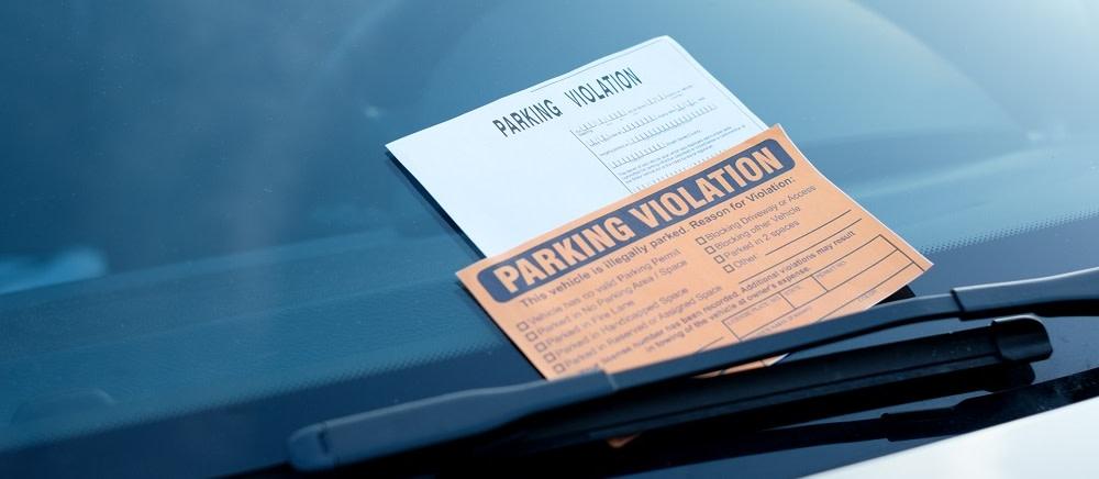 Illinois Traffic Tickets