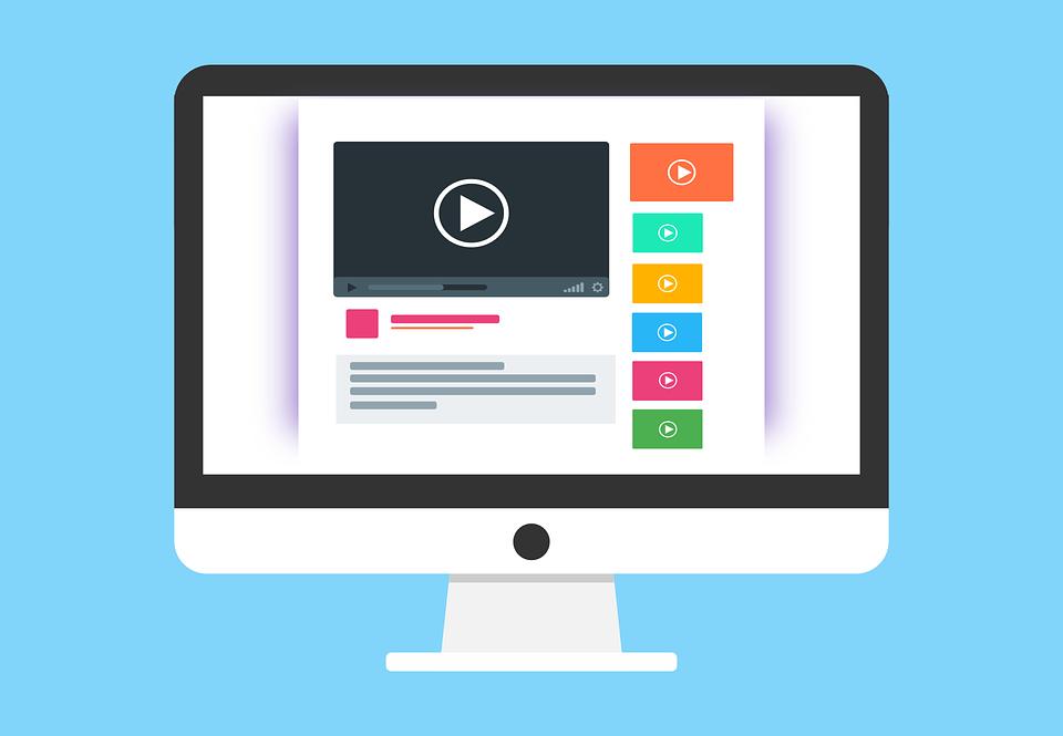 online-videos-youtube-clone